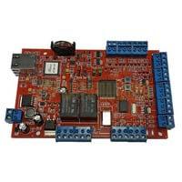 Сетевой контроллер Gate-8000-Ethernet