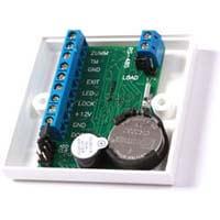 Автономный контроллер IronLogic Z-5R в коробке