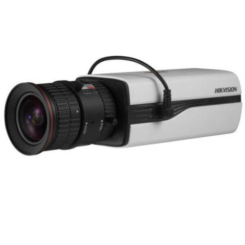 Видеокамера Hikvision DS-2CC12D9T