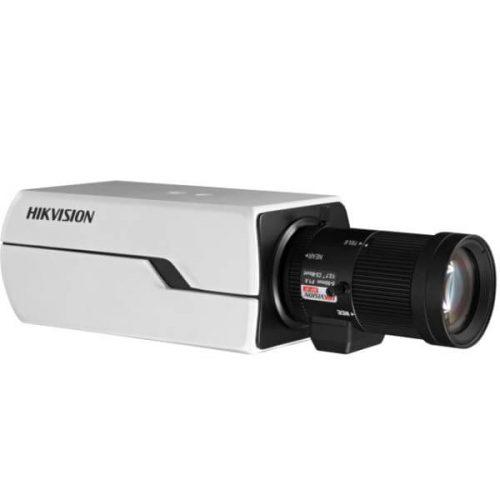 IP-камера Hikvision DS-2CD2822F (B)
