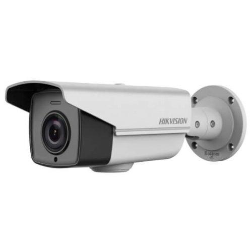 Видеокамера Hikvision DS-2CE16D9T-AIRAZH