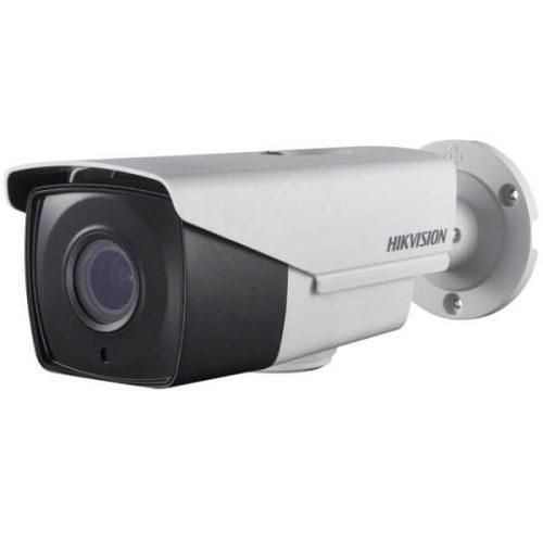 Видеокамера Hikvision DS-2CE16F7T-IT3Z