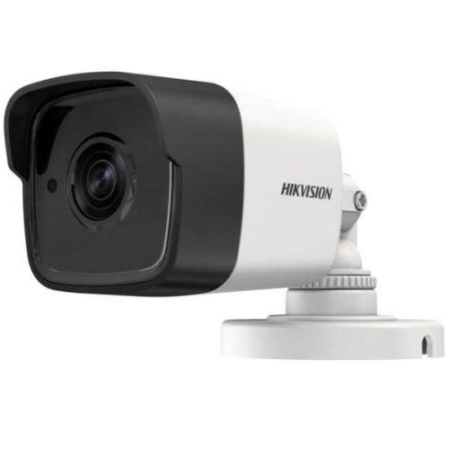 Видеокамера Hikvision DS-2CE16F7T-IT