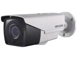 Видеокамера Hikvision DS-2CE16H5T-AIT3Z