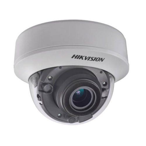Видеокамера Hikvision DS-2CE56D8T-ITZE