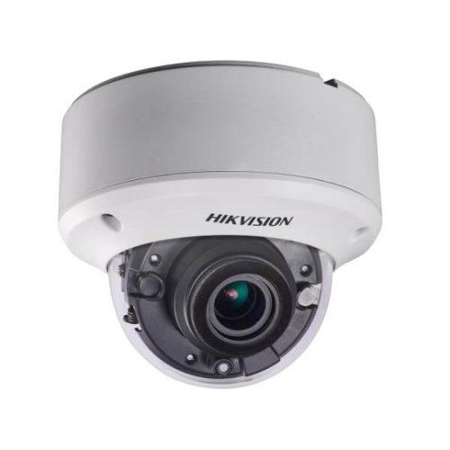 Видеокамера Hikvision DS-2CE56D8T-VPIT3ZE