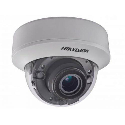Видеокамера Hikvision DS-2CE56F7T-AITZ