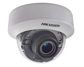 Видеокамера Hikvision DS-2CE56F7T-AVPIT3Z