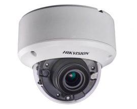 Видеокамера Hikvision DS-2CE56H5T-ITZ