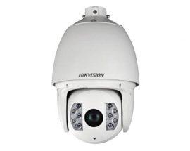IP-камера Hikvision DS-2DF7284-AEL