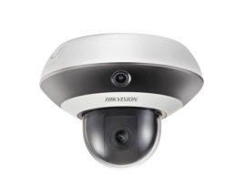 IP-камера Hikvision DS-2PT3122IZ-DE3