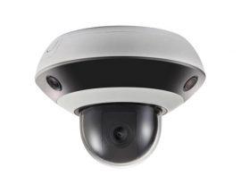 IP-камера Hikvision DS-2PT3326IZ-DE3