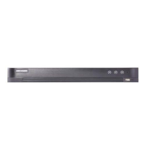 Видеорегистратор Hikvision DS-7208HUHI-K2P