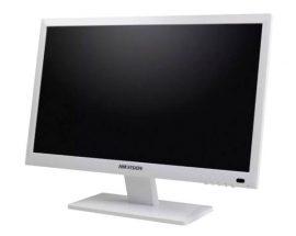 IP-видеорегистратор Hikvision DS-7600NI-E1A