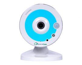 IP-камера SpaceCam F1 Blue