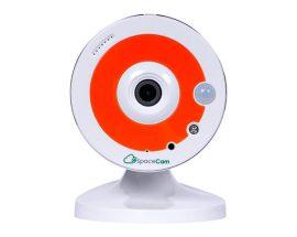 IP-камера SpaceCam F1 Orange
