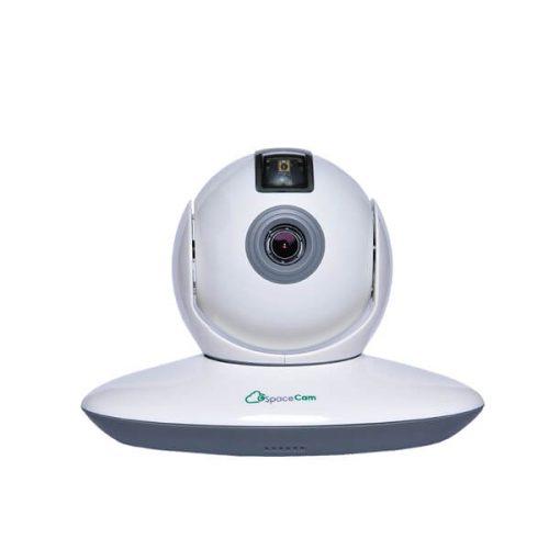 IP-камера SpaceCam T1
