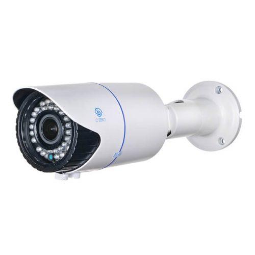 Видеокамера O'ZERO AC-B20 (2.8-12)