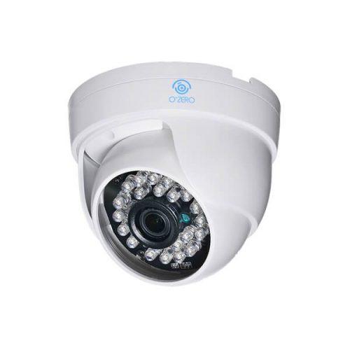 Видеокамера O'ZERO AC-D10 (3.6)