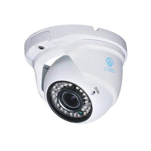 Видеокамера O'ZERO AC-VD10 (2.8-12)