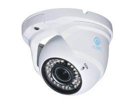 Видеокамера O'ZERO AC-VD20 (2.8-12)