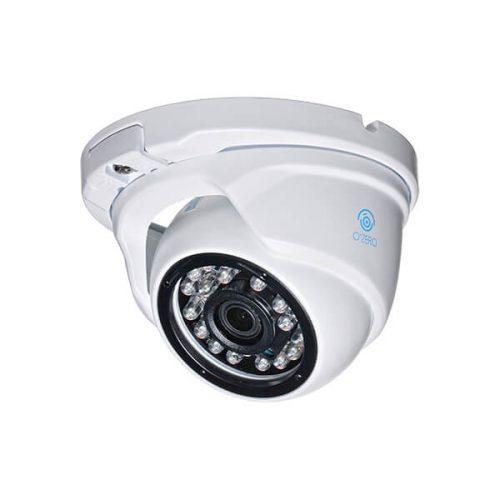 Видеокамера O'ZERO AC-VD20 (3.6)
