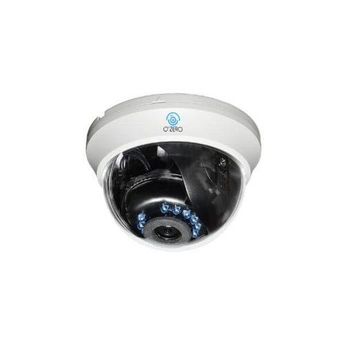 Видеокамера O'ZERO AC-D21 (3.6)