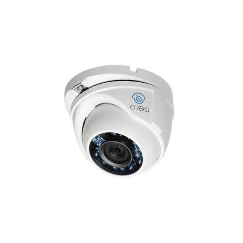 Видеокамера O'ZERO AC-VD11 (2.8)