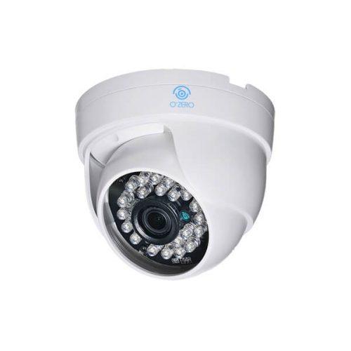 IP-камера O'ZERO NC-D10 (2.8)