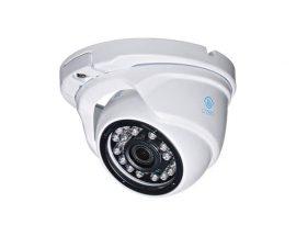 IP-камера O'ZERO NC-VD10 (2.8)