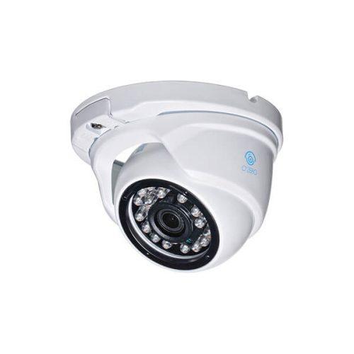 IP-камера O'ZERO NC-VD20P (3.6)
