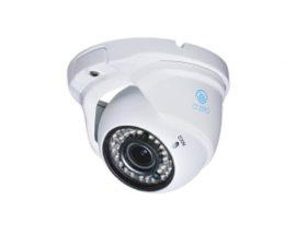 IP-камера O'ZERO NC-VD21P (2.8-12)