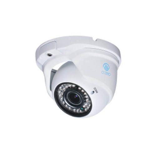 IP-камера O'ZERO NC-VD21 (2.8-12)