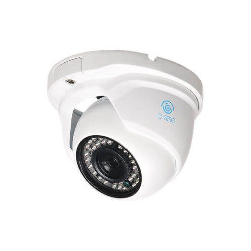 IP-камера O'ZERO NC-VD40P (3.6)