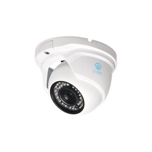 IP-камера O'ZERO NC-VD40 (3.6)