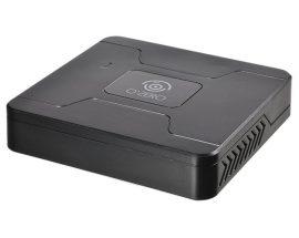 IP-видеорегистратор O'ZERO NR-04120