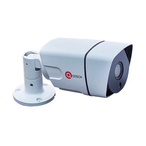 Видеокамера QTECH QVC-AC-101 (2.8)