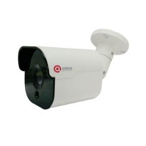 Видеокамера QTECH QVC-AC-101L (2.8)