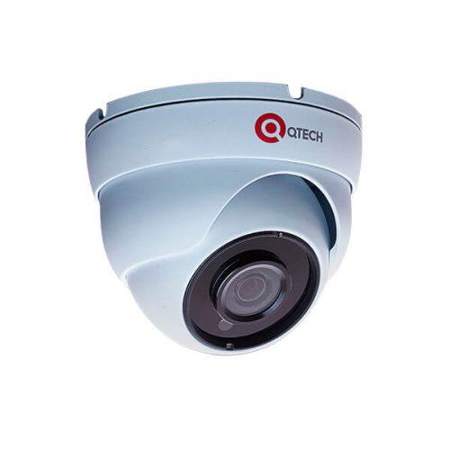 Видеокамера QTECH QVC-AC-102V (2.8)