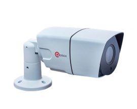 Видеокамера QTECH QVC-AC-201 (3.6)