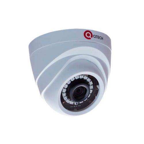 Видеокамера QTECH QVC-AC-202 (3.6)