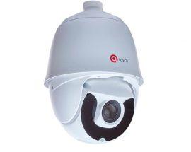 Видеокамера QTECH QVC-AC-204 (22x)