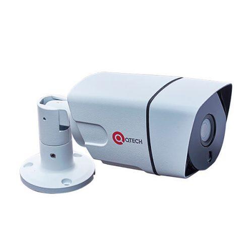 IP-камера QTECH QVC-IPC-131-DC (3.6)