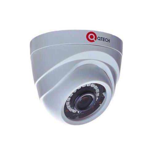 IP-камера QTECH QVC-IPC-132-DC (3.6)