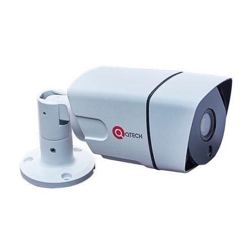 IP-камера QTECH QVC-IPC-201-DC (3.6)