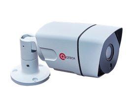 IP-камера QTECH QVC-IPC-201 (3.6)