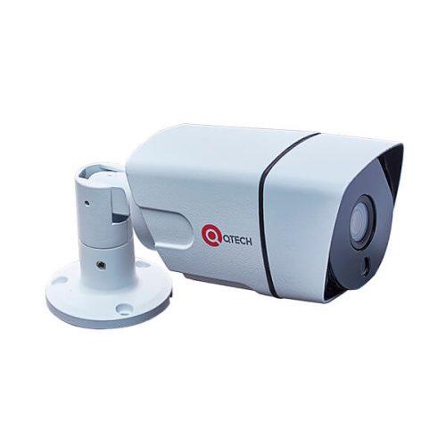 IP-камера QTECH QVC-IPC-401 (3.6)