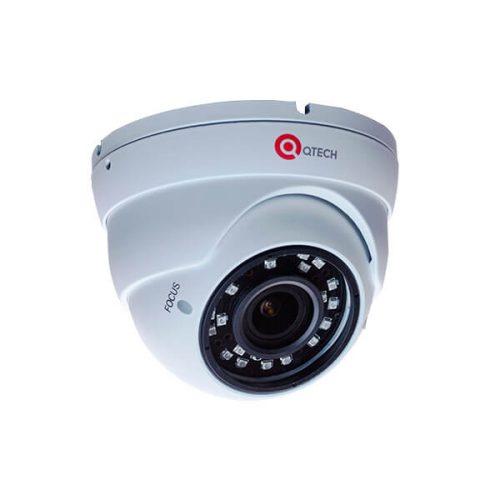 IP-камера QTECH QVC-IPC-402V (2.8-12)