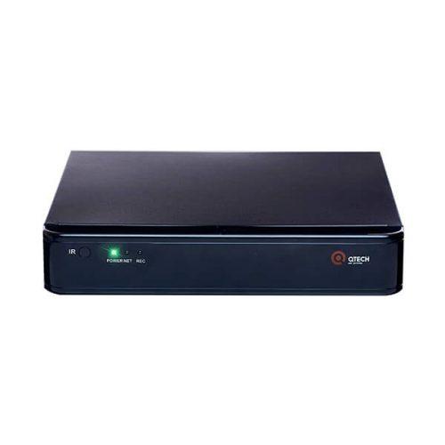 Видеорегистратор QTECH QVC-XVR-108/1080P