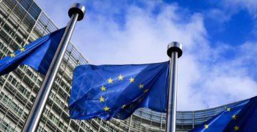 Экспорт технологий слежения из ЕС ужесточается